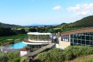 11-Argentario-Golf-Resort-Spa-Orbetello-Tuscany.jpg