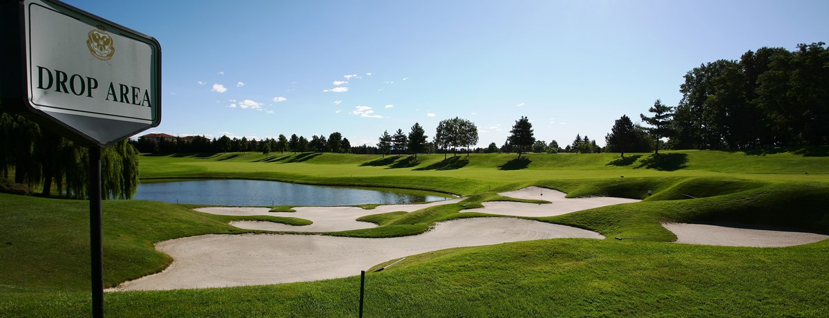2-golf-course-.jpg