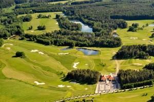 Golf_Resort_Mnich_04.jpg