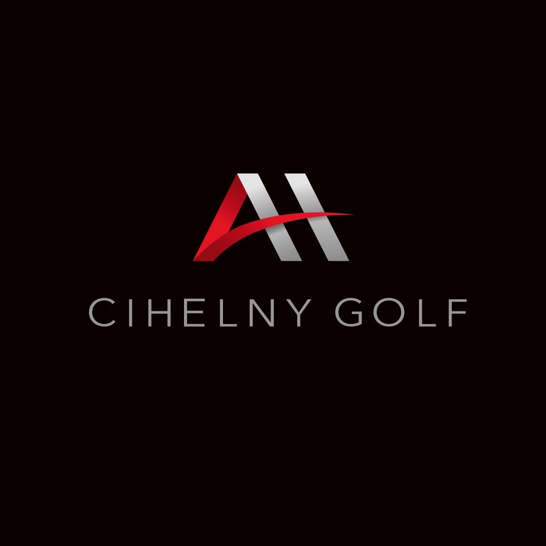 Cihelny
