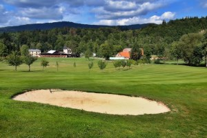 Golf_Roznov_pod_Radhostem_02.jpg