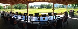 Golf_Mesto_Albrechtice_05.jpg