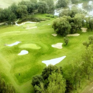 Golf_Mesto_Albrechtice_01.jpg