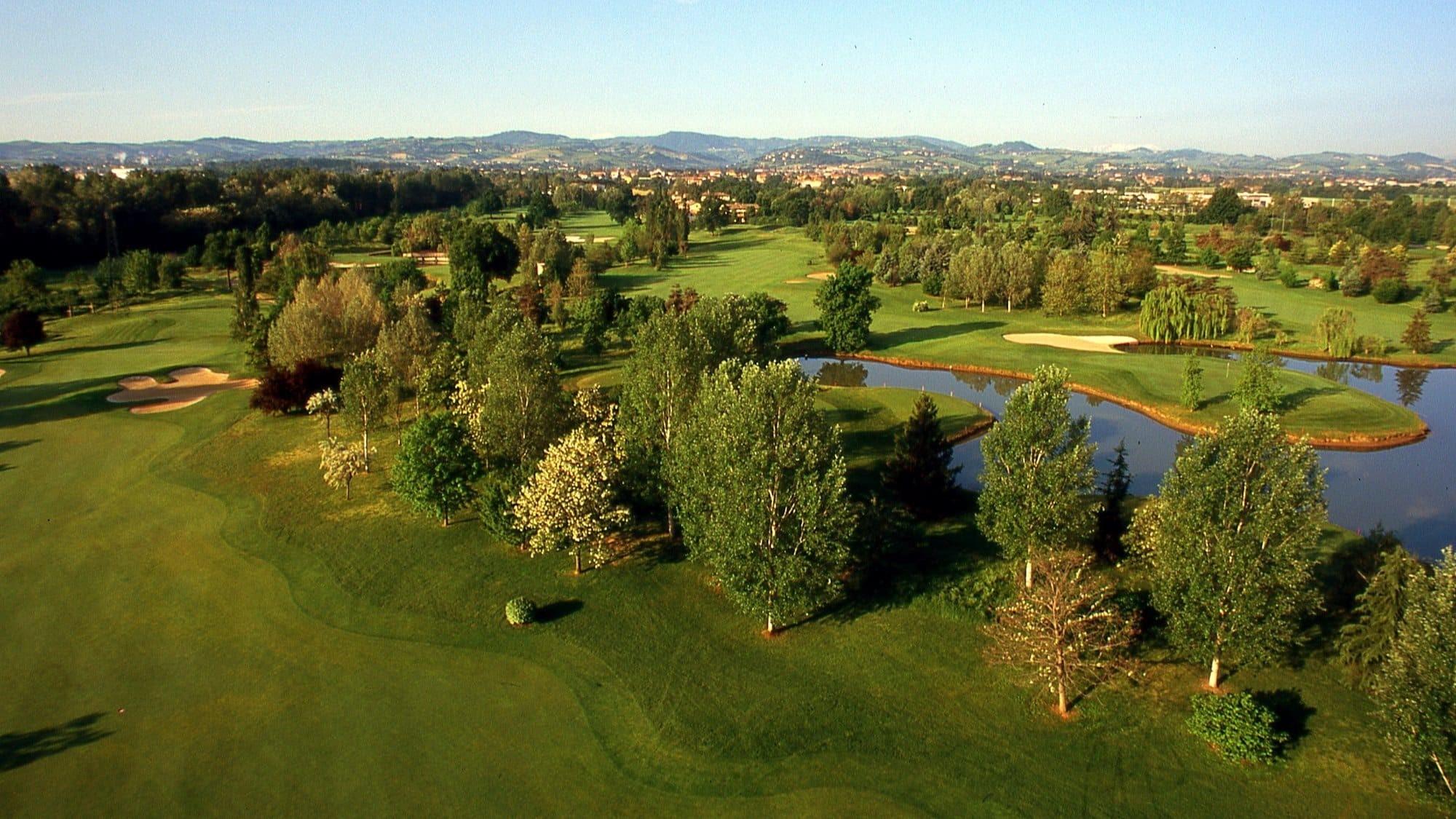 Modena_Golf&Country_Club_01.jpg