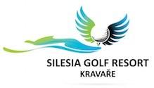 Golf Resort Čeladná