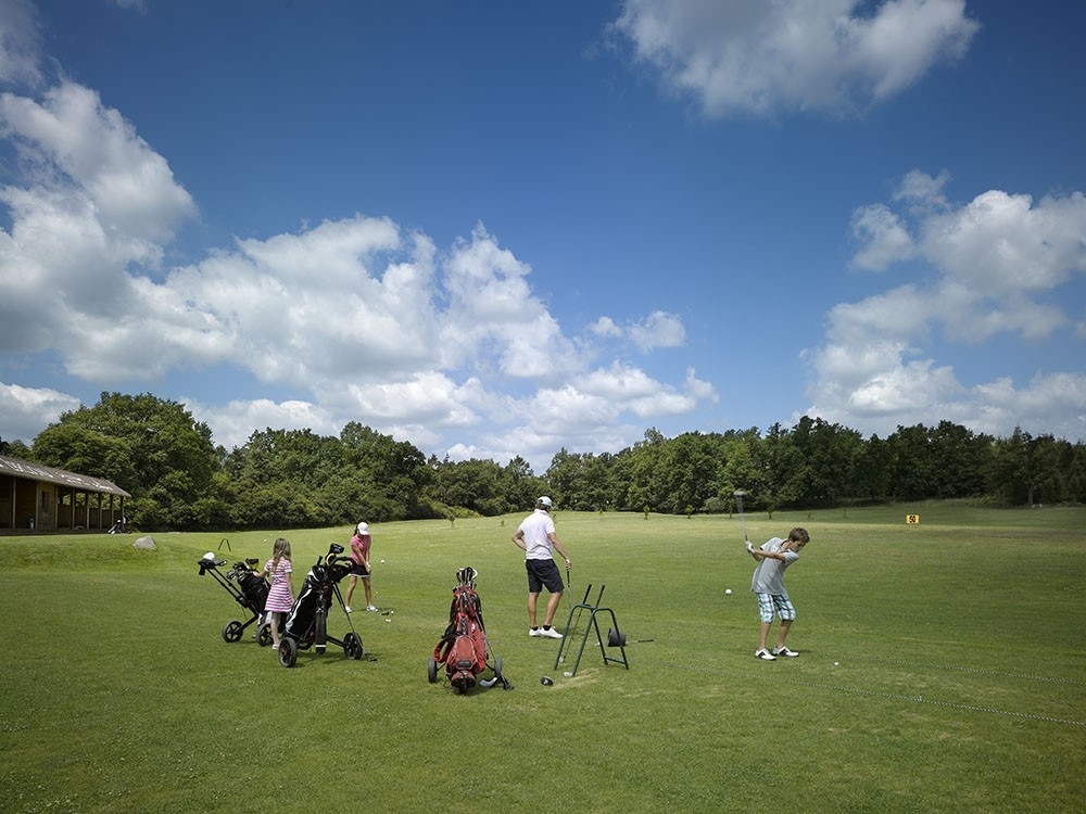 golf_pisek_2.jpg