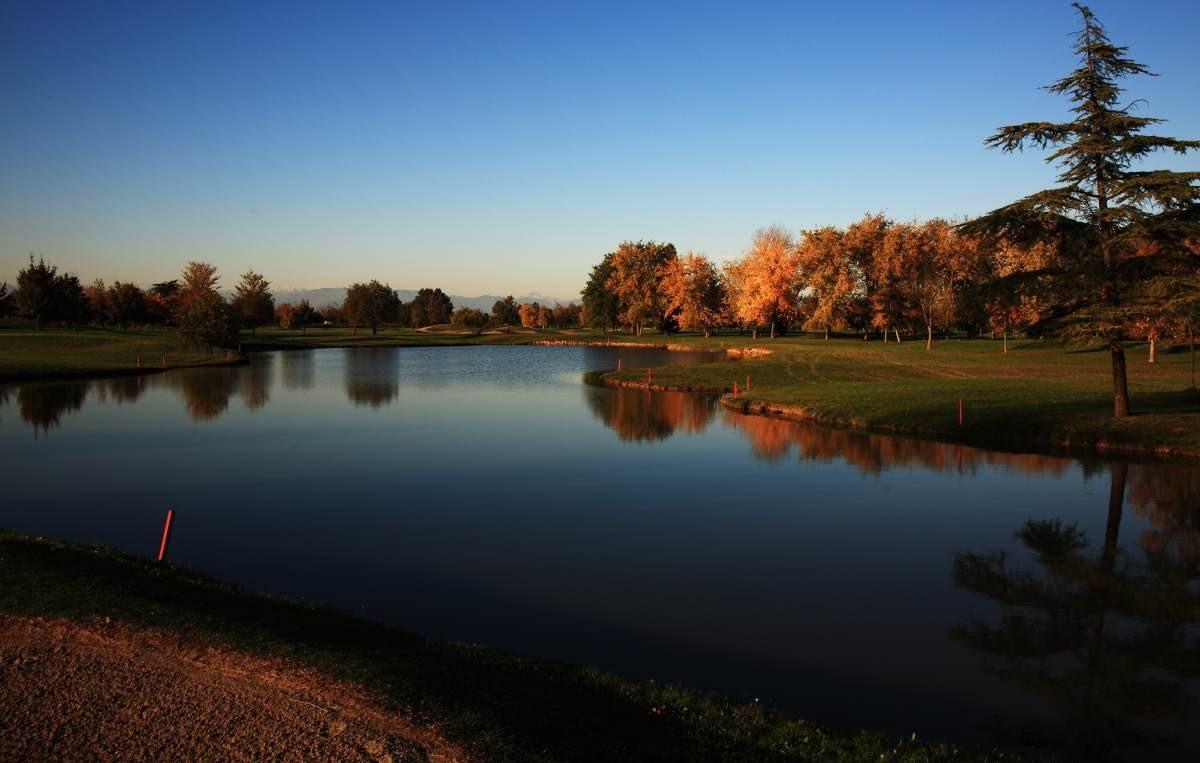 Golf Club Ca della Nave