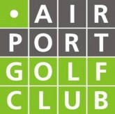 Golf Airport Šurany