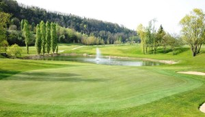 Asolo_Golf_Club_01.jpg