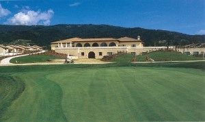 Asolo_Golf_Club_02.jpg