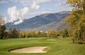 Asolo_Golf_Club_03.jpg