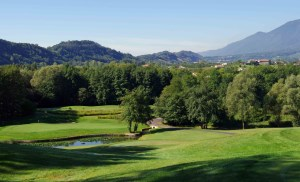 Asolo_Golf_Club_04.jpg