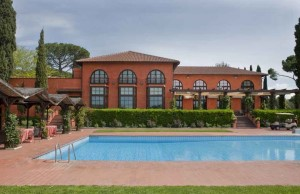 Circolo_del_Golf_Roma_Acquasanta_01.jpg