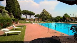 Circolo_del_Golf_Roma_Acquasanta_02.jpg