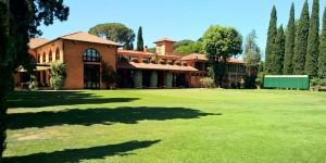 Circolo_del_Golf_Roma_Acquasanta_05.jpg
