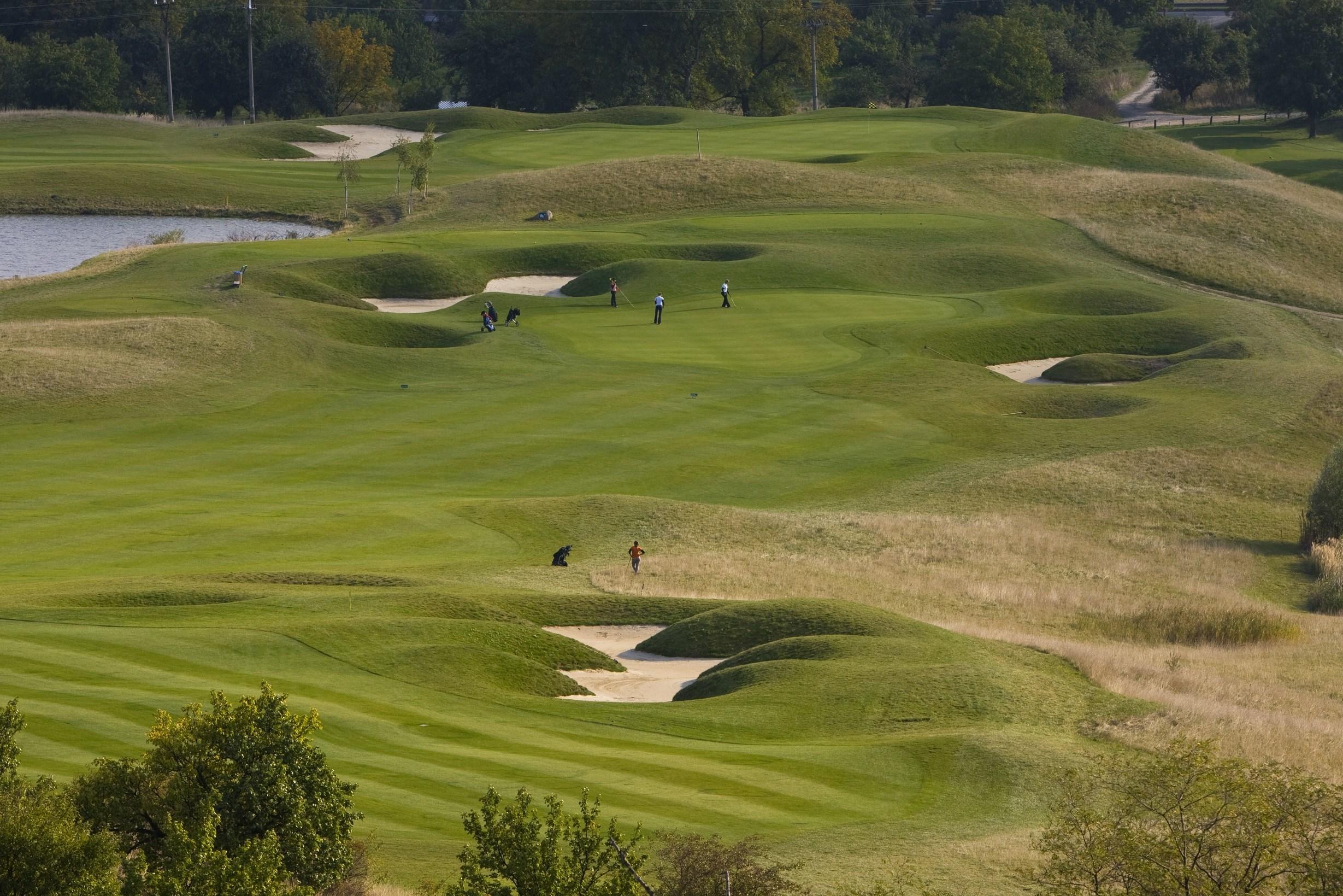 Golf_Austerlitz_02.jpg