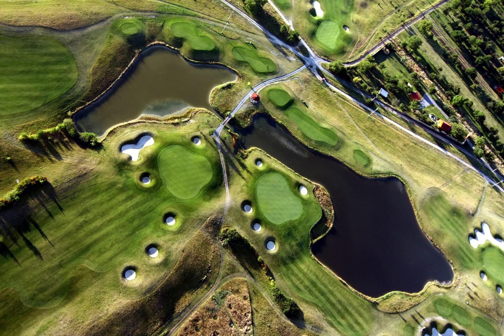 Golf_Austerlitz_03.JPG