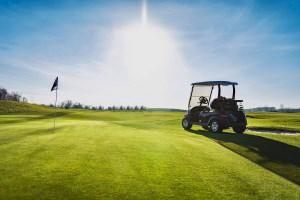 Golf_Capi_Hnizdo_03.jpg