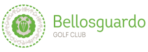Golf Club Bellosguardo Vinci