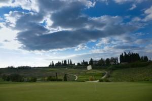 Golf_Club_Bellosguardo_Vinci_02.jpg