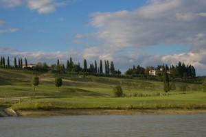 Golf_Club_Bellosguardo_Vinci_03.jpg