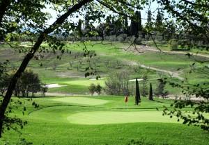 Golf_Club_Bellosguardo_Vinci_05.jpg