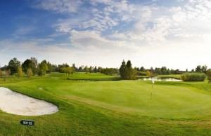 Golf_Club_Ca-Amata_04.jpg