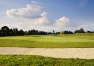 Golf_Club_Ca-Amata_05.jpg