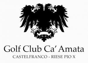 Golf Club Ca'Amata