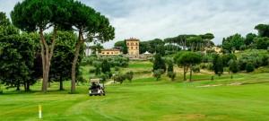 Golf_Club_Castelgandolfo_01.jpg