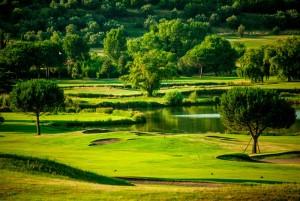 Golf_Club_Castelgandolfo_04.jpg