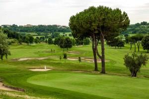Golf_Club_Castelgandolfo_05.jpg