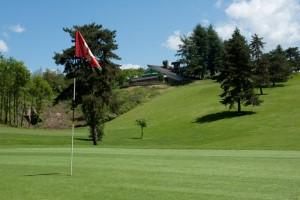 Golf_Club_Fiuggi_01.jpg