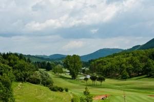 Golf_Club_Fiuggi_02.jpg