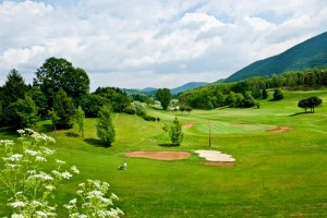 Golf_Club_Fiuggi_03.jpg