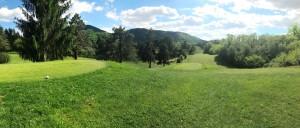 Golf_Club_Fiuggi_05.jpg