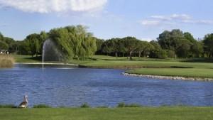 Golf_Club_Lignano_02.JPG