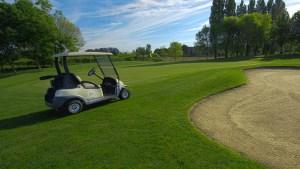 Golf_Club_Lignano_03.jpg