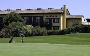 Golf_Club_Lignano_04.jpg