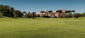 Golf_Club_Parco_de_Medici_01.jpg
