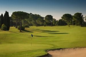 Golf_Club_Parco_de_Medici_03.jpeg