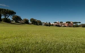Golf_Club_Parco_de_Medici_04.jpg