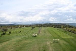 Golf_Club_Trieste_02.jpg