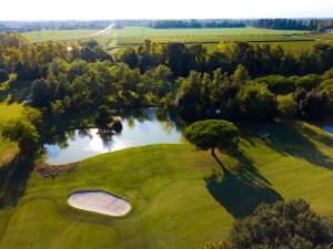 Golf_Club_Villa_Condulmer_02.jpeg
