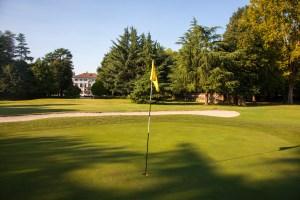 Golf_Club_Villa_Condulmer_03.jpeg
