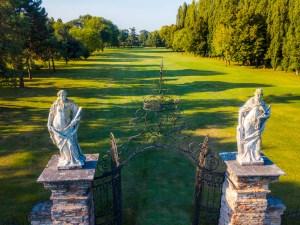 Golf_Club_Villa_Condulmer_04.jpeg