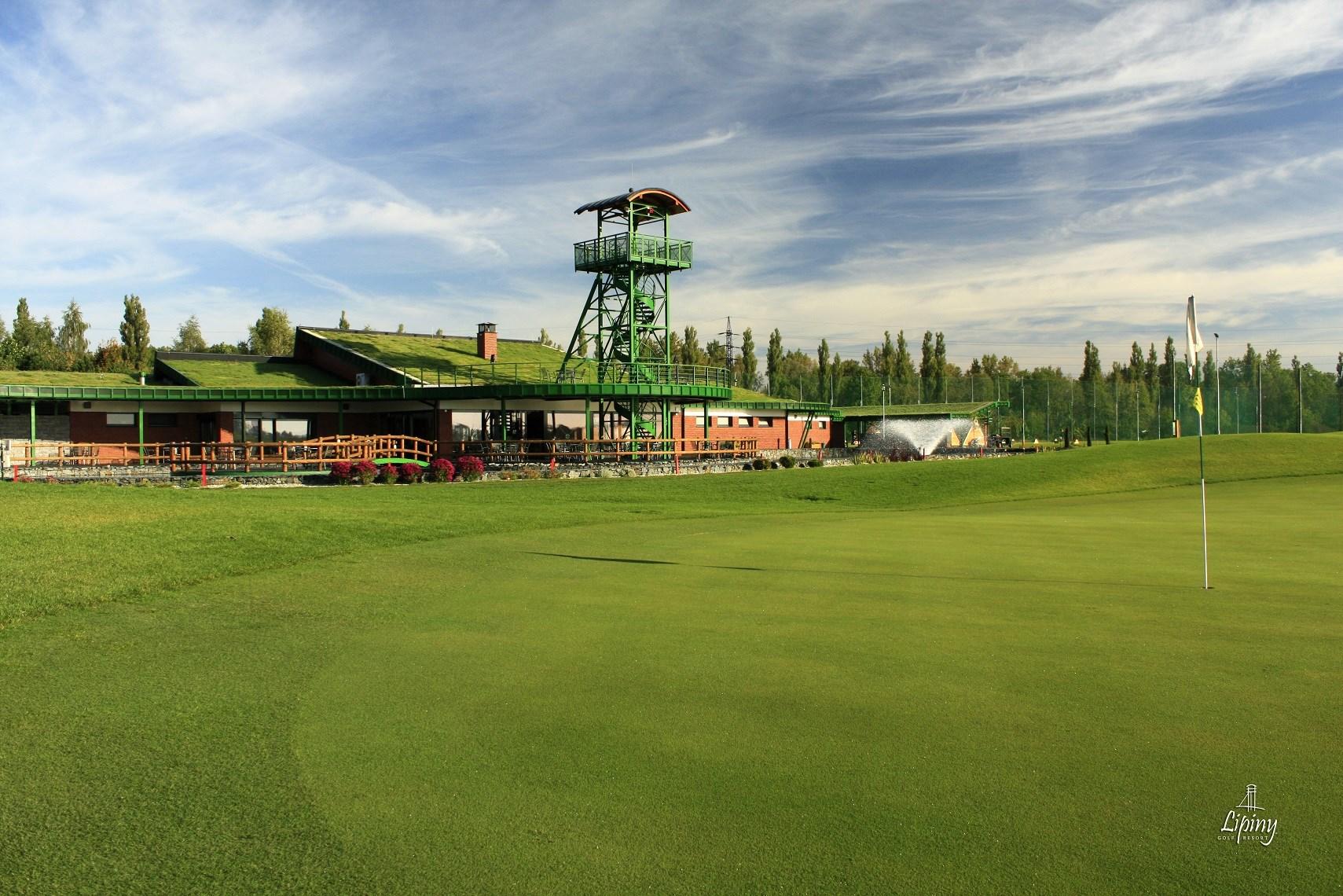 Golf_Lipiny_Karvina_01.jpg