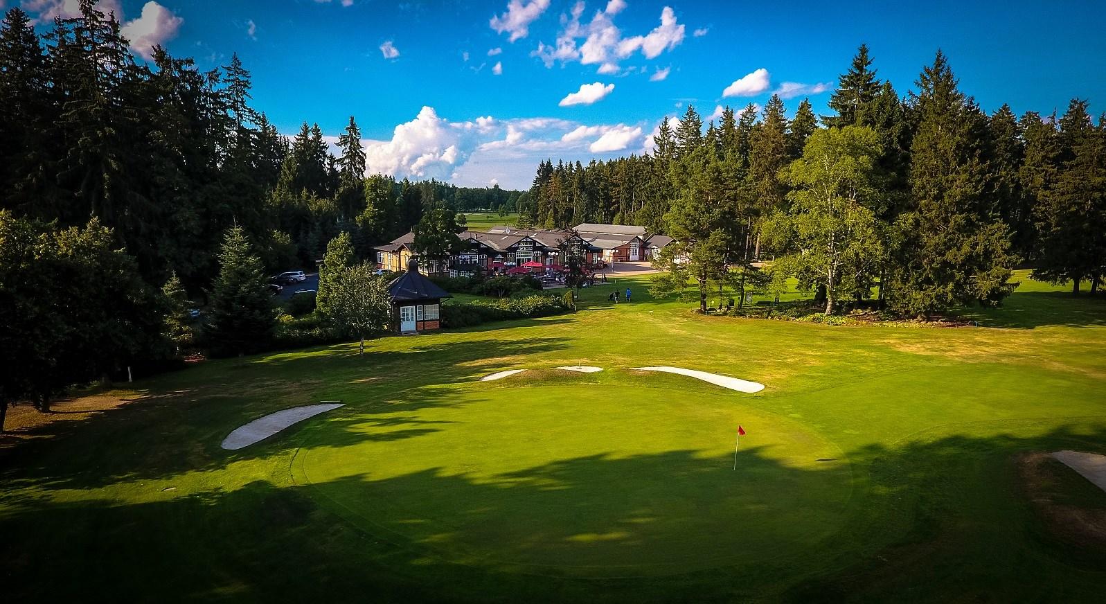 Golf_Marianske_Lazne_02.jpg