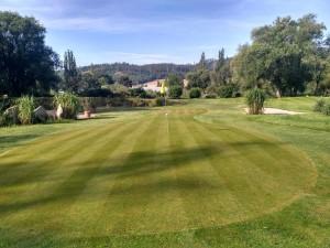 Golf_Mesto_Albrechtice_04.jpg