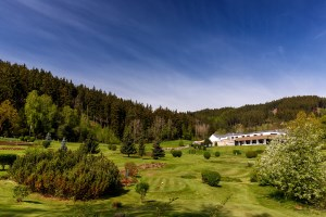 Golf_Resort_Cihelny_02.jpg